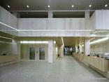 Bürgerservice Center Linz, Foto: Josef Pausch