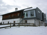 Haus Kaps, Foto: Caramel Architekten ZT GmbH