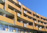 Resort Hotel Stegersbach, Foto: archisphere architecture&design
