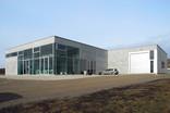 VINO - Weingut Pittnauer, Foto: Halbritter + Halbritter ZT GmbH