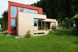 Einfamilienhaus Strobl, Foto: Christine Kees