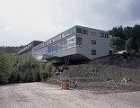 Landesfeuerwehr-schule Tirol, Foto: Karl Heinz