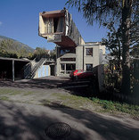 Haus Jungmann und Lebenshilfe, Foto: Wolfgang Retter