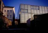 EVN Kundenzentrum, Foto: Leopold Dungl