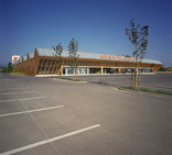 Gigasport Brunn/Geb., Foto: Karl Heinz