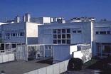documenta urbana, Foto: Architekturführer Kassel