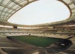 Stade de France, Foto: © Stade de France
