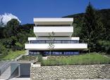 Haus Reitsamer, Foto: Gebhard Sengmüller