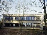 Psychiatrie UNI-Kliniken Bonn, Foto: Constantin Meyer