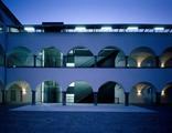 Museum moderner Kunst Kärnten, Foto: Gisela Erlacher