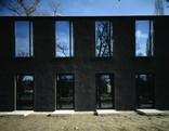 ´Neue Welt´ - Schule, Foto: Margherita Spiluttini
