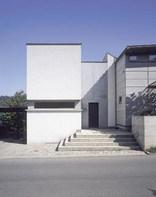 Wohnhaus Mayer - Zubau, Foto: Klomfar & Sengmüller