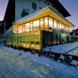 black spa -  Hotel Schwarzer Adler, Foto: Paul Ott