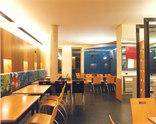 Restaurant Kiang II, Foto: Margherita Spiluttini