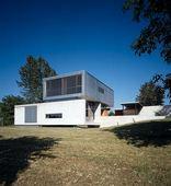 Haus P., Foto: Matteo Piazza