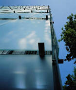 Kunsthaus Bregenz, Foto: Angelo Kaunat