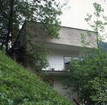 Haus Buchroithner, Foto: Friedrich Achleitner