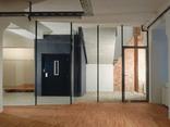 Büroausbau / Umbau und Erweiterungen Vienna Paint, Foto: Markus Tomaselli