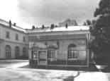 Pavillon ´80 TAGE WIEN´, Foto: Herbert Fidler