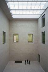 Leopold Museum - MuseumsQuartier Wien, Foto: Rupert Steiner