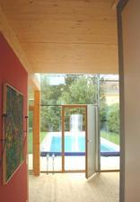 Haus Isolde, Foto: Caramel Architekten ZT GmbH