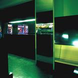 Kafe Bar, Foto: Christian Maricic