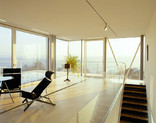 k_01 Einfamilienhaus, Foto: Manfred Seidl