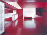 S-Bar und Umbau Foyer Schauspielhaus, Foto: Bruno Klomfar
