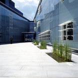 Roche Diagnostics - New Site Graz, Foto: Zita Oberwalder