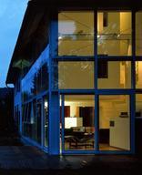 Haus M, Foto: Angelo Kaunat