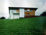 Haus R., Foto: Angelo Kaunat
