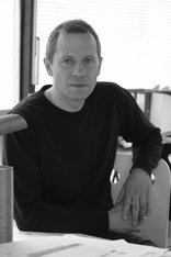 Dietmar Feichtinger, Foto: Dietmar Feichtinger Architectes