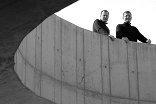 kaufmann.wanas architekten, Foto: Helmut Prochart