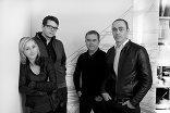 Delugan Meissl Associated Architects, Foto: Udo Titz