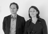 HOLODECK architects, Portraitfoto: Wolfgang Thaler