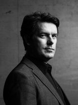 sps-architekten, Portraitfoto: Robert Maybach