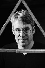 Jürgen Radatz, Foto: Thomas Wunderlich