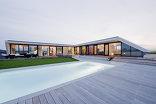 L-House, Foto: Hertha Hurnaus