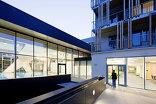 Gesundheitseinrichtung Bad Schallerbach, Foto: Hertha Hurnaus
