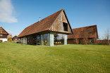 Haus P, Foto: Paul Ott