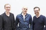 SUE Architekten, Foto: Mirjam Reither