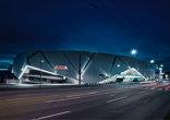 Shopping Arena Salzburg, Foto: Jasmin Schuller