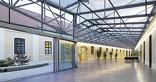 Erweiterung Tagungszentrum Schönbrunn, Foto: Manfred Seidl