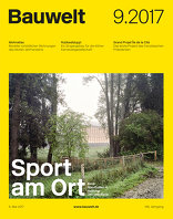 2017|09<br> Sport am Ort