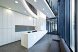 Werbeagentur Strobl Kriegner Group, Foto: destilat Design Studio GmbH