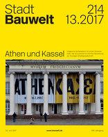 Athen und Kassel