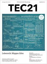 2017|34<br> Leberecht Migges Erbe