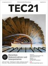 2017|37<br> Zwischen Rekonstruktion und Interpretation