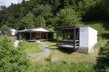 Haus mit Hof, Foto: Christian Brandstätter