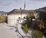Stadtnaht Dornbirn, Foto: Marc Lins
